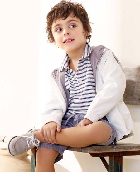 kids children style #childrenstyle #petite