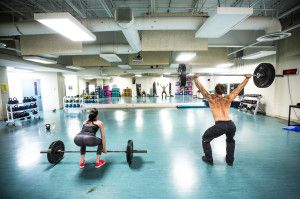 GYM WORKOUTS FIT MOMS 4 LIFE CANADA http://new.fitmoms4lifecanada.ca/
