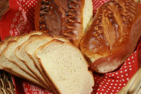 Duivekater recept - een heerlijk zoet brood voor de feestdagen