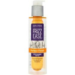 John Frieda Frizz Ease Mükemmel Görünüm İçin Parlatıcı Serum 50 ml