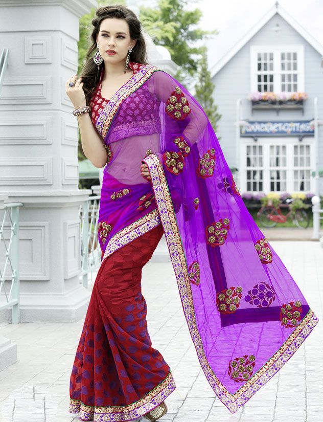Bollywood Sarees,Bollywood Saris,Bollywood Saree Online Collection, Bollywood Bridal Sarees