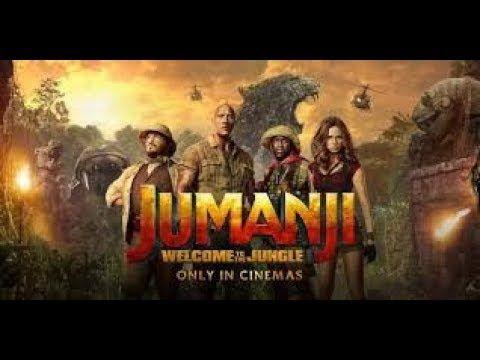 jumanji 2 full movie in hindi free download hd 720p