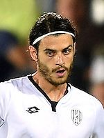Italian League Serie B - 2016/2017 /<br />  ( A.C. Cesena ) - Alessandro Ligi
