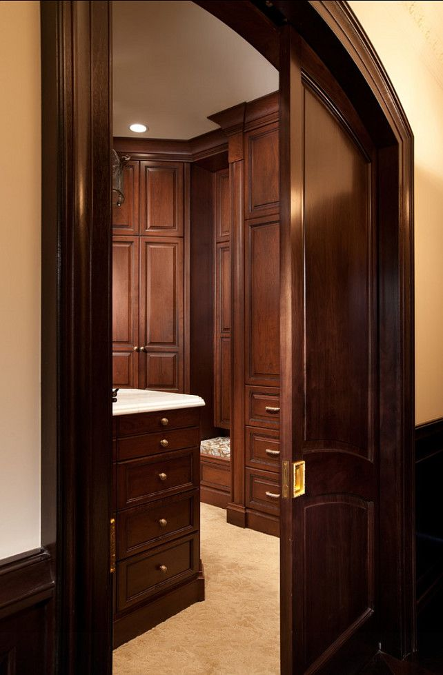 Dressing Rooms Designs Pictures: 119 Best Images About Closets On Pinterest