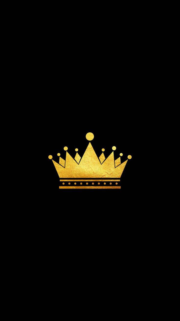 Corona Fondos de coronas, Fondos de pantalla de iphone
