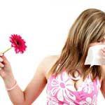 Pollen Allergy Symptoms in Children vs Adults - http://www.healtharticles101.com/pollen-allergy-symptoms-in-children-vs-adults/#more-17066