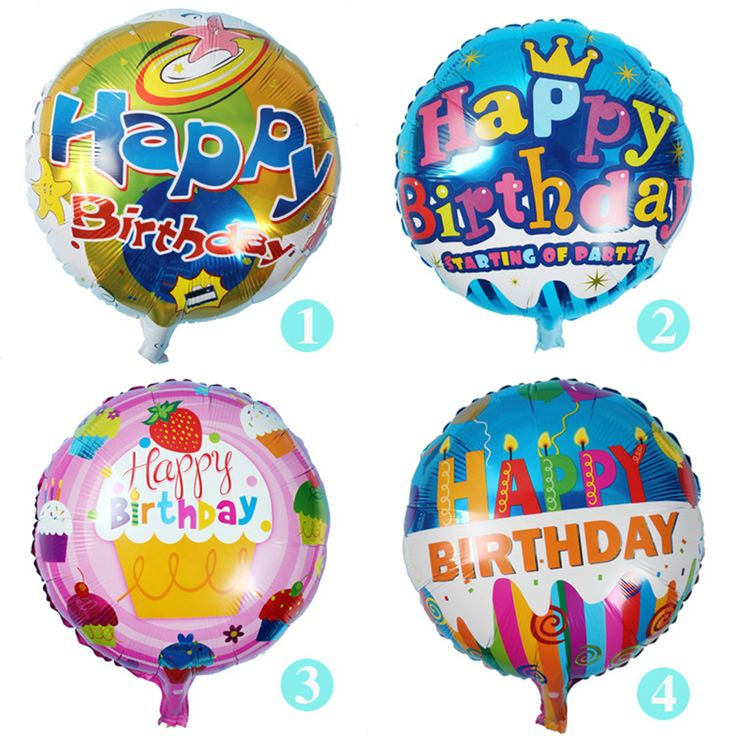Best 25+ Helium balloons ideas on Pinterest