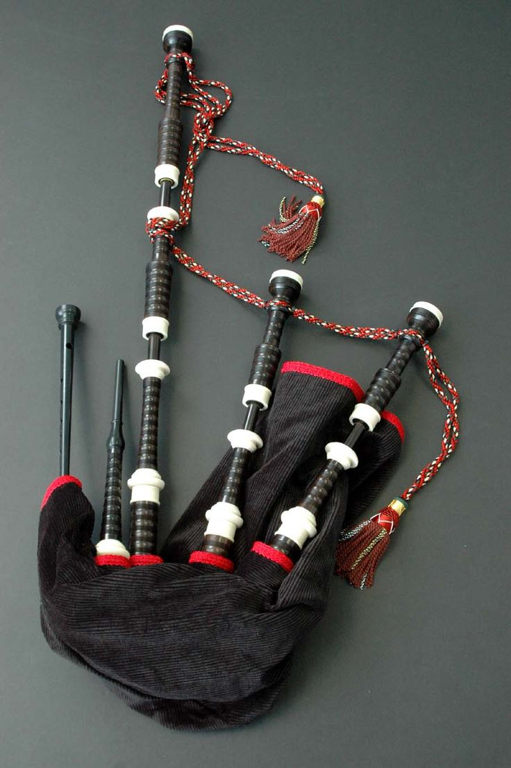 130 best bagpipes images on pinterest scotch scotland and kilts