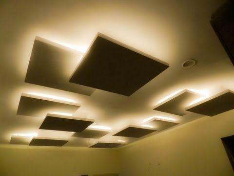 Remarkable Full House Interior Designing Done At Hsr Layout Bangalore Interior Design Ideas Truasarkarijobsexamcom