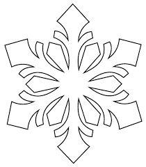 estrella de hielo