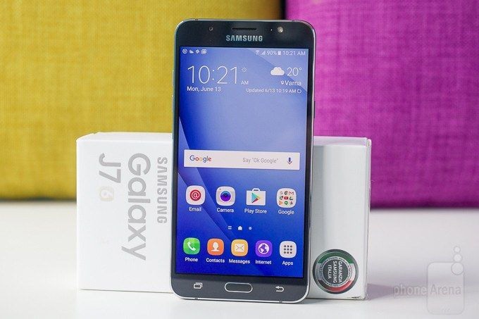 Samsung Galaxy J7 esplode in mano ad una bambina di 4 anni  #follower #daynews - https://www.keyforweb.it/samsung-galaxy-j7-esplode-mano-ad-bambina-4-anni/