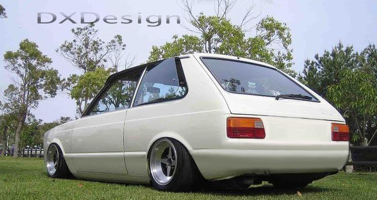 Toyota Starlet KP61 - Google Search