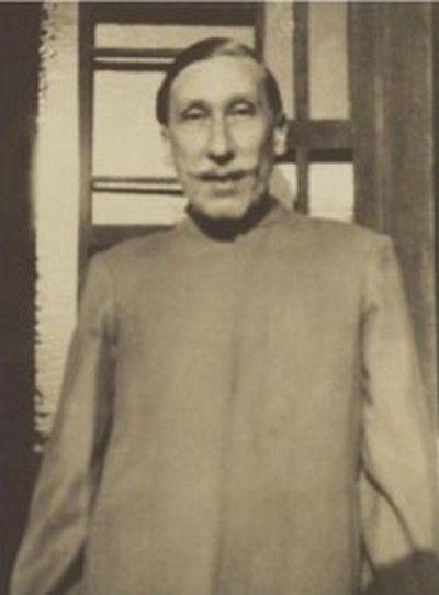 René Guénon - Le néo-spiritualisme et son erreur - Dinul-Qayyim ...