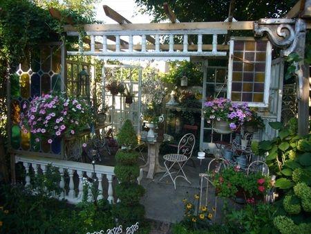 New Gardening Ideas 3529 best in a garden 2 images on pinterest | garden ideas