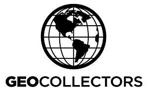 Geocollectors - PocketVenture