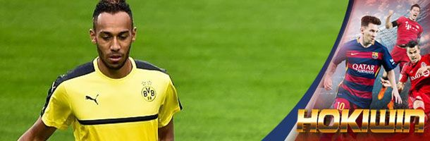 Arsenal sempat membuat tawaran senilai 80 juta pounds untuk bintang Borussia Dortmund, Pierre-Emerick Aubameyang di musim panas, menurut agen pemain asal Italia, Vincenzo Morabito.  Bos The Gunners, Arsene Wenger, menghabiskan cukup banyak uang di musim panas, usai timnya gagal mengalahkan Leicester City di persaingan bursa juara musim lalu.