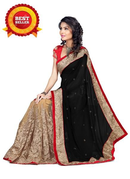 Hurry Up !! NEW YEAR 25 % DISCOUNT DHAMAKA !!! (Free Shipping) (COD Available) Click to buy : bit.ly/1SDzGYk