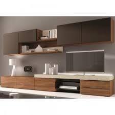meuble tv composition murale - Recherche Google
