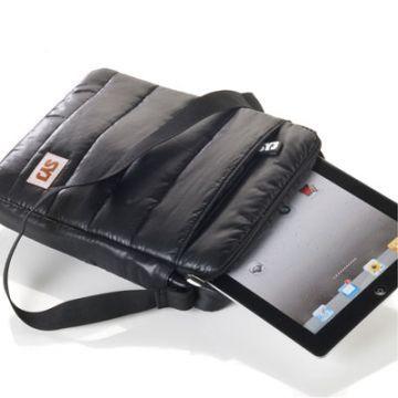 "Geanta Sweet Years Paninaro Neagra Laptop/Tableta 10"" - Huse"