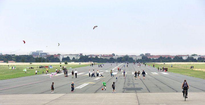 cdn.wonderfulengineering.com wp-content uploads 2015 06 Berlin-biggest-park-abandoned-airport3.jpeg
