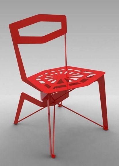 Penlands Furniture Style Home Design Ideas Best Penlands Furniture Style