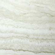69 Best Images About Quartzite Countertops On Pinterest