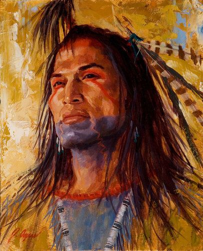 1101 Best Images About Native American Art On Pinterest: 3622 Best Native American Art Images On Pinterest