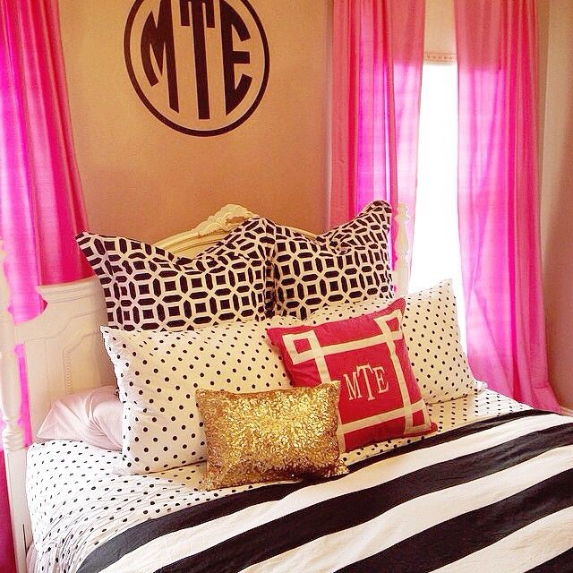 eyeglasses sales monogram bedroom