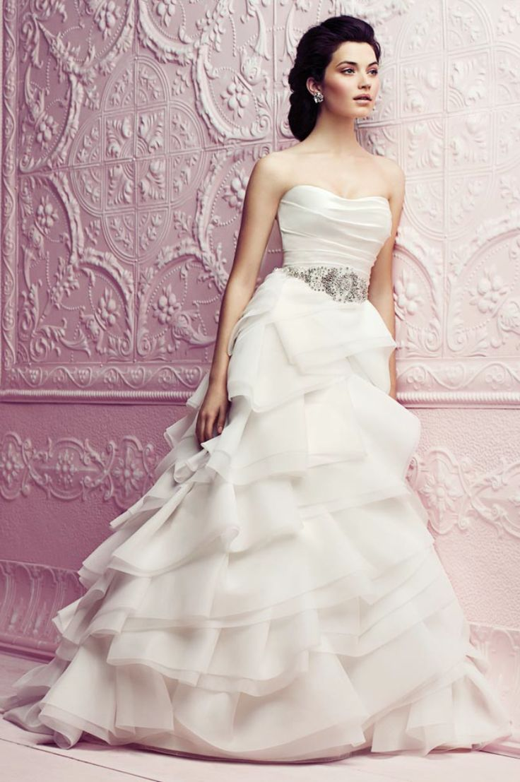 Philadelphia wedding dresses inspirational for Donate wedding dress goodwill