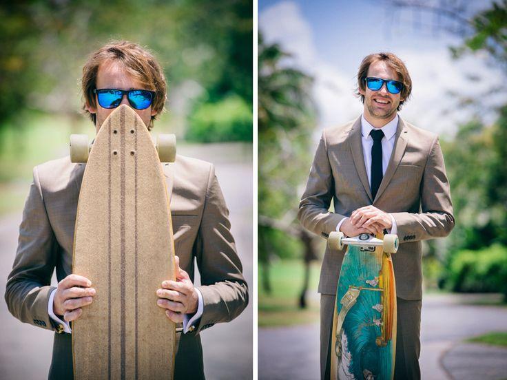 Tye at Niramaya Resort for his  Port Douglas Wedding. Queensland destination wedding ideas. www.shaunguestphotography.com.au