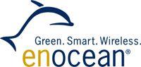 EnOcean sucht PR & Communications Manager (m/w), Oberhaching b. München. Wir sind ein innovatives und international aufgestelltes Unternehmen, das für seine batterielose Funktechnologie  vielfach ausgezeichnet wurde und weltweiter Marktführer auf diesem Gebiet ist.