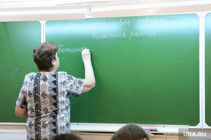 Ямальские учителя пожаловались «людям Путина» на невыплату зарплаты   Активисты Общероссийского народного фронта на Ямале заинтересовались доходами педагогов и временем, которые учителя тратят на разного рода отчеты. Выяснилось, что средняя зарплата педагогов на Ямале выше, чем в большинстве других регионов, но преподаватели пожаловались на частичную невыплату зарплаты.  Данные собирались посредством анонимного анкетирования, который провели в школах Салехарда, Ноябрьска, Надыма, Лабытнанги…
