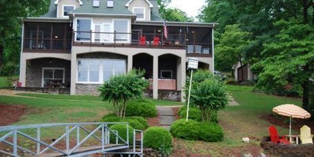 #http://smithlakerealestatealabama.com/  #Real Estate in Smith Lake AL Watermark Properties