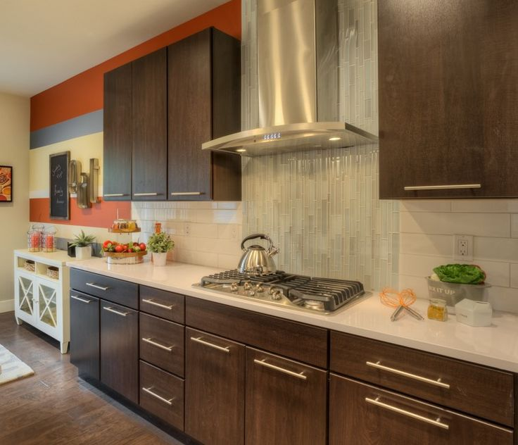 Kitchen Cabinets In Seattle: 40 Best D.R. Horton Homes: Washington Images On Pinterest