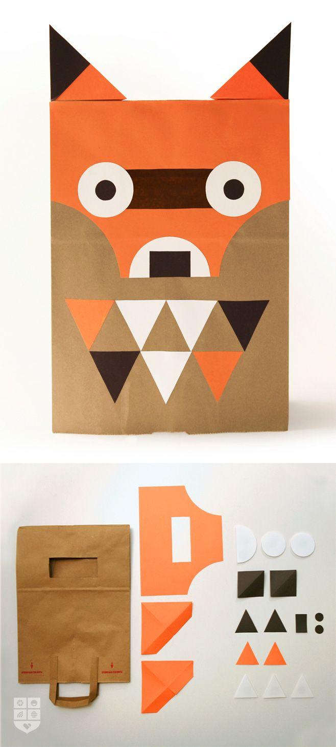 Wblog_092712_hallowee_fox