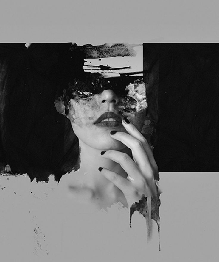 Januz Miralles – Laguna, Philippines The output of his works are mostly digital. It's a mixture of two different mediums. Photography and Painting. He makes his own textures, scans them, shoots his own photos then mixes them in photoshop.