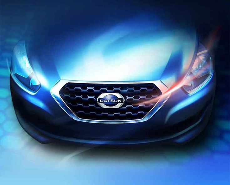 You Will See Datsun cars in nissan Showrooms Soon