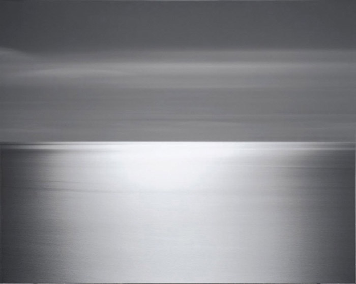 The Hello Blog -  Fresh Monday: Hiroshi Sugimoto, Galleries, Diamonds, Contemporary Art, Landscape Art, Capes Breton, Landscapeart, Photo, Contemporaryart
