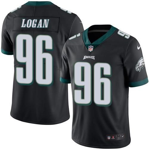 d06857a4bdb ... francisco 49ers 59 aaron lynch limited white road vapor untouchable nike  nfl jersey  nike eagles 96 bennie logan black mens stitched nfl limited rush  ...