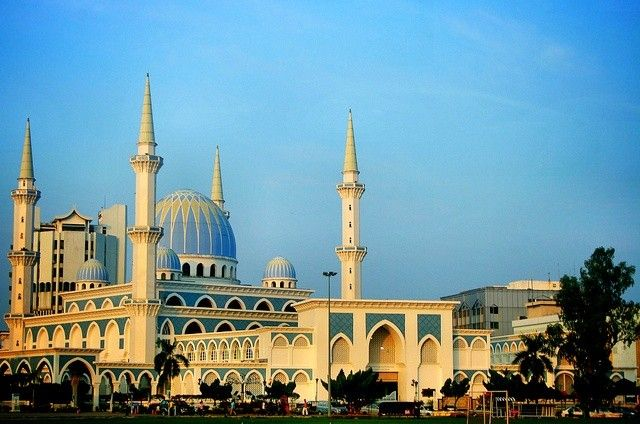 6 reasons to add Kuantan, Malaysia to your travel list