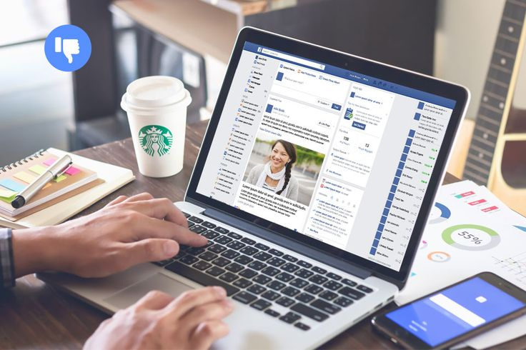 Le tue campagne pubblicitarie su Facebook non ti stanno dando i risultati che ti aspettavi? In questo post del blog trovi 10 possibili motivi. Buona lettura! #ACantoblog #facebookads #facebook #SMM