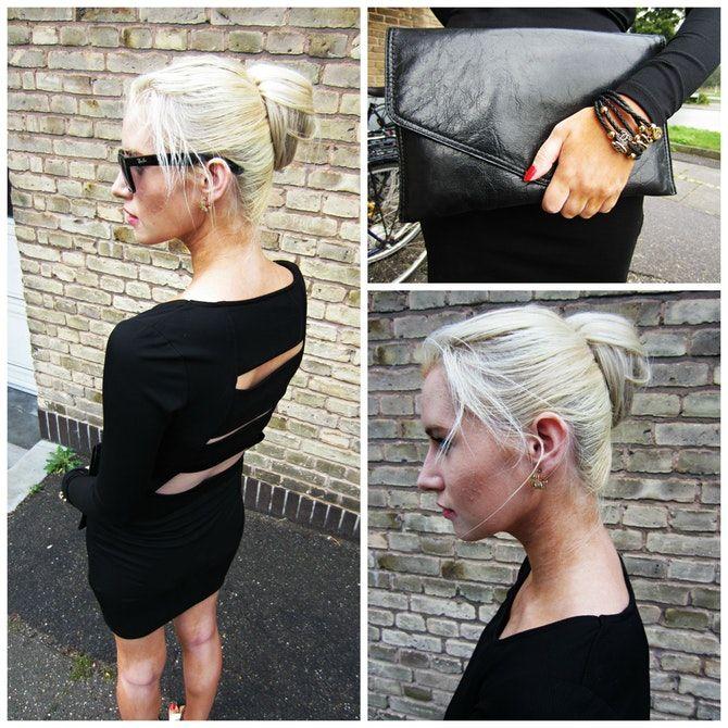 Styling by emilyeileen - Hvisk Stylist Community https://hvi.sk/r/9JVk #style #fashion #stylist #fashionblogger