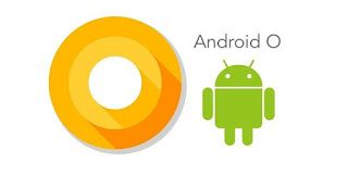 Android 8.0 Oreo Release Date and Complete List Of Supported Smartphones  The Android 8.0 Oreo update is coming and TecMobs Team has taking time to compile the list of Smartphones That will be getting Android O Update. The Android O will be the most recent android version update from google after last years Android 7.0 Nougat which was released over-the-air in August 2016.  Android O (Android 8.0 Oreo)  Android O will be released from early to mid-August 2017 with lots of updates and…