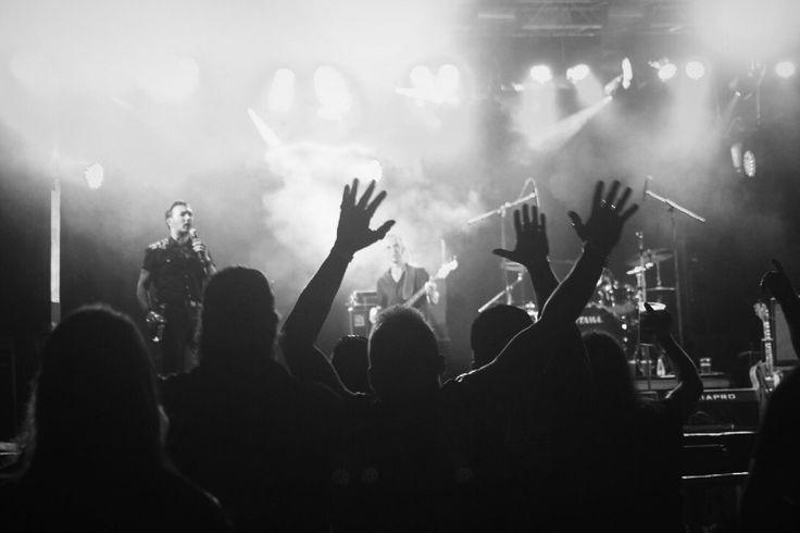Motorbeach fest, rock, metal, concert