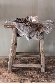 Image result for lampenvoet vierkant hout