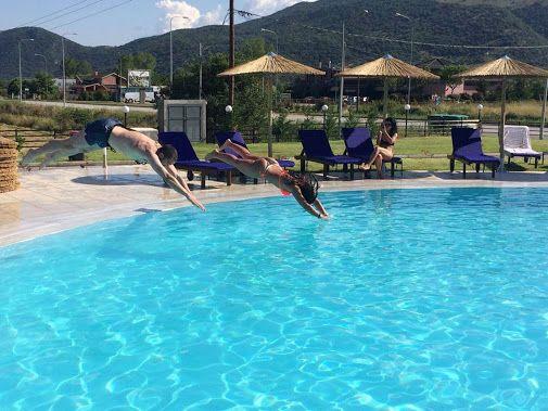 Διακοπές της τελευταίας στιγμής και μάλιστα οικογενειακώς;;;; Χάρη στις υποδομές του Aar Hotel & Spa, οι οικογενειακές αποδράσεις μπορούν να είναι και απόφαση στιγμής! --> http://www.aarhotel.gr/young-visitors  #Family_Vacation   #Holiday   #Children   #Aarhotel   #Boutiquehotel   #Ioanninahotel   #Ioannina   #Epirus   #Greece
