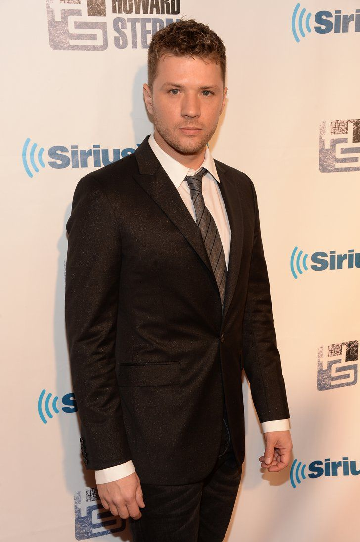 Pin for Later: These Famous Friends Have Dated the Same Person . . . Ryan Phillippe! The Twilight costars were both linked to Reese Witherspoon's ex-husband, Nikki in 2007 and Ashley in 2013.
