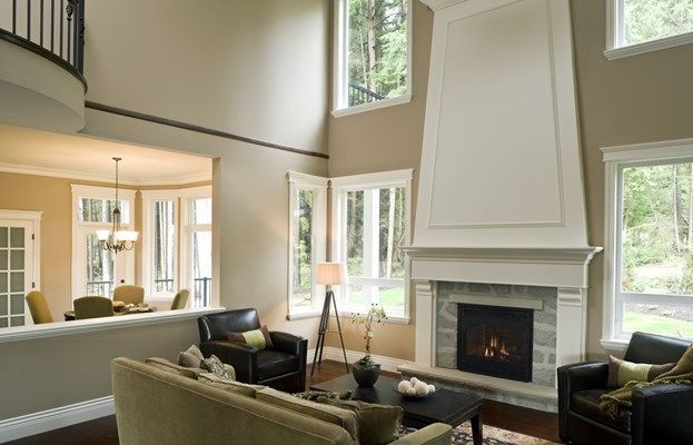Home Remodeling Guide | How To Find Home Remodeling Contractors #remodelingGuide #homeremodeling