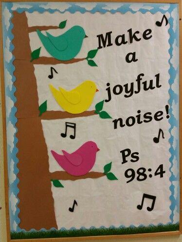 a joyful noise preschool 50 best bible club images on fish 239