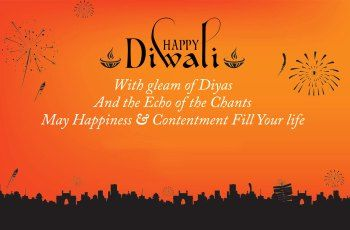 Happy Diwali HD Wallpapers with Diwali Wishes and Messages #Diwali #Diwaliquotes #Diwalimessages